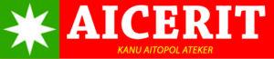 Aicerit Logo