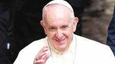 IPAAPA Francis