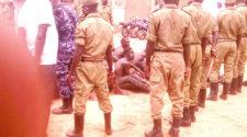 Ipolisin luko Katakwi elukunitos atumunak lu ekamunitai
