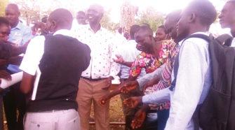 Emyooga: Egurun Katakwi distrikt