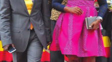 Peter Ogwang enapakit esuuti lo ibus anapit koyapesi