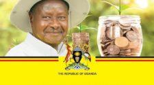 Ewalun Emyooga Serere