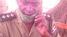 David Ndaula, DPC loko Katakwi inera kosimu