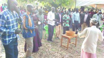 Engarenok luko Katakwi ejaasi ekosio akaulo aseak aijaikin Jorem Obukui ainanakineta