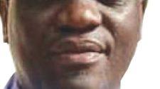 Dr. Joseph Epodoi lo abu kingarenik aijeng imuu