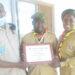 DUPUK OBORO: Samson Adongu loka Aicerit edakakino abalua ke na apolou